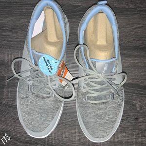 NWT Sketchers GoWalk 2 Golf Athletic Shoes